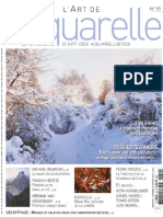 L'art de l'Aquarelle N 19 - Decembre 2013-Fevrier 2014.pdf