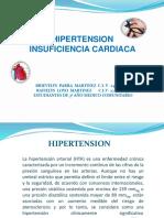 3º Año Medico Comunitario.brievelys Parra