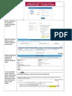 resumen-pasos-devolucion-con-opf1.doc