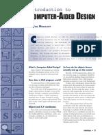 intro to CADD.pdf