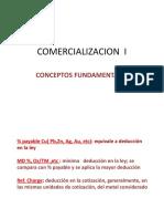 COMERCIALIZACION  I.pptx