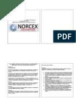 Rit - Reglamento Interno de Trabajo (1)
