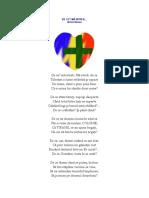 De ce ma-ntreb de Ion Vacaru.pdf