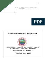 000072_MC-81-2007-DLSG_GRM-BASES