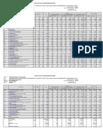 6.0 valorizacion 1.pdf