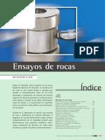 45_es.pdf