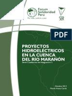 162018160-PROYECTOS-HIDROELECTRICOS-CUENCA-RIO-MARANON-FSP-SER-2012 (1).pdf