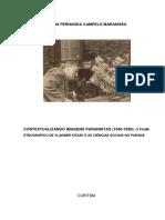 Contextualizando_Imagens_Paranistas_1940 (1).pdf