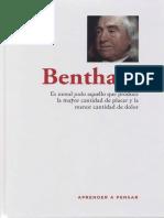 13ba6d50-35cf-481c-a352-b62af9a8dbaf.pdf