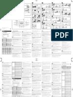 hd3037_70_dfu_ron.pdf