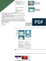 Mantenedores_y_recuperadores_de_espacio.pptx
