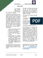 Código ascii.docx