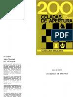 200 Celadas de Apertura.pdf