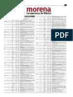 Morena-domicilios-dipFed.pdf