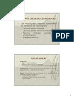 Plutonicas 2008.pdf
