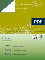 Presentación P&V_Universidad Dic 2012 (Rev 1)
