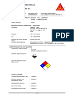 Sikadur 31 HMG  Parte B.pdf