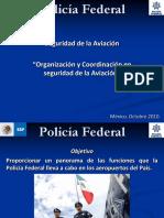 03policia Federal