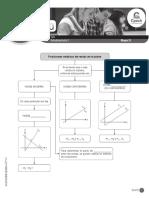 21-Guía Retroalimentación 3.pdf