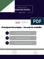 RELATÓRIO BUGAN_JUNHO.pdf