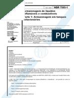 NBR-7.505-Armazenagem-de-Líquidos-Inflamáveis-e-Combustiveis-Parte-1.pdf