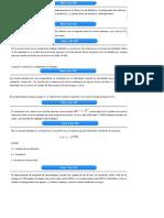 preguntas varias.pdf