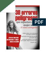 30errores-161204060031.pdf