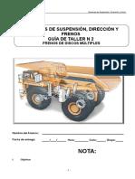 DOC-20180612-WA0001
