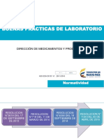 BML SEGUN EL INVIMA.pdf