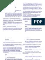 EVID Rule 130 (Sec. 1-3)