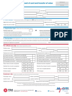 1. Card replacement form 25 04 17.pdf
