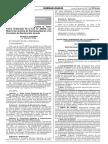 DS 046 2017 PCM Texto Unico