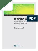 Educación especial, una modalidad del sistema educativo argentino Orientaciones 1 (1)(1).pdf