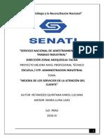ensayo senati.docx