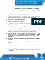 Posibles inconvenientes implementaci.pdf