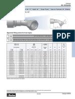 PDF%2FSlangefittingsOnePiece%2FSerie 46 Og 48%2FJIC-37-3V
