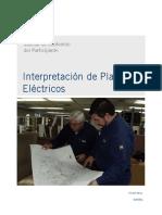 INTERPRETACIÓN DE PLANOS  ELÉCTRICOS.pdf