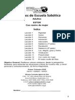 2018 ES 1 TRI ESTER.pdf
