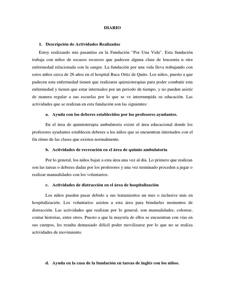 Contemporáneo Hoja De Trabajo De Ayudantes De La Comunidad Para ...