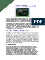 La ROE (Nos Corroe).pdf