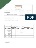 Pts-ccc-06 Vigias de Transito y Voladura (Efren)
