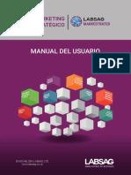 Markestrated_Usuario