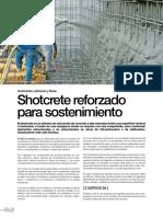 Acelerantes-adiciones-y-fibras-Shotcrete-reforzado-para-sostenimiento.pdf