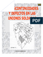 DISCONTINUIDAES Y DEFECTOS.pdf