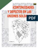 DISCONTINUIDAES Y DEFECTOS.pdf