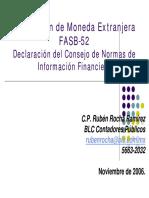 resumen conversion FAS 52.pdf