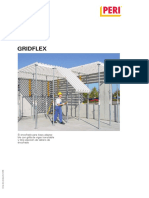 GRIDFLEX español.pdf