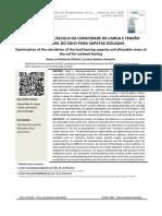 38794-176982-1-PB.pdf
