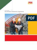 Handbook_2014.pdf