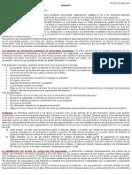 Analisis Discurso Unidad 4